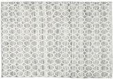 Jakart Kilim carpet AXVZX859
