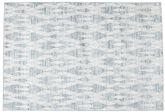 Jakart Kilim carpet AXVZX853