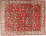 Tabriz tapijt AXVZZZF1270