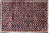 Arak carpet AXVZZZF21