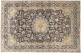 Kashmar carpet AXVZZZF609