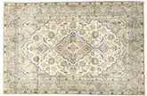 Keshan carpet AXVZZZF559