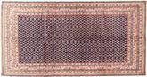 Sarouk carpet AXVZZZF1123