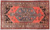 Zanjan carpet AXVZZZF1311
