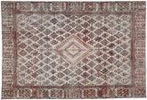 Meimeh Patina tapijt AXVZZZF105