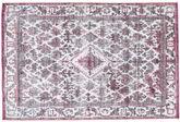 Colored Vintage carpet AXVZZZF144