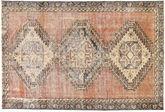Hamadan Patina carpet AXVZZZF103