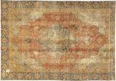 Colored Vintage tæppe AXVZZZF171
