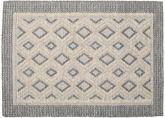 Kilim M.W.S carpet SHEC17