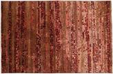 Shikha carpet SHEC47