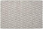 Kilim M.W.S carpet SHEC16