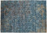 Shikha carpet SHEC49
