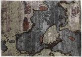 Shikha carpet SHEC59