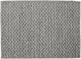 Kilim M.W.S carpet SHEC19