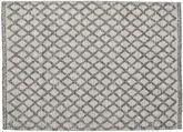 Kilim M.W.S carpet SHEC22