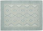 Kilim M.W.S carpet SHEC15
