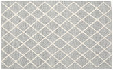 Kilim M.W.S carpet SHEC25