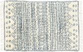 Barchi / Moroccan Berber carpet SHEC12