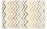 Barchi / Moroccan Berber carpet SHEC3