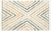 Barchi / Moroccan Berber carpet SHEC2