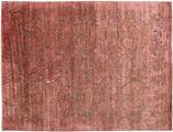 Damask carpet SHEC29