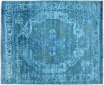 Shikha carpet SHEC55