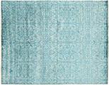 Shikha carpet SHEC39