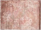 Damask rug SHEC42
