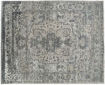 Damask carpet SHEC54