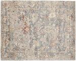 Damask carpet SHEC41