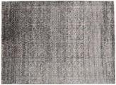 Shikha carpet SHEC34