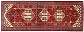 Azari Iran matta AXVZZZO728