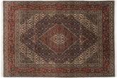 Tabriz 40 Raj carpet RXZM4