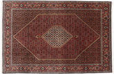 Bidjar carpet RXZM16