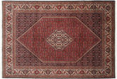 Bidjar carpet RXZM18
