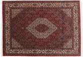 Bidjar Takab / Bukan carpet RXZM20