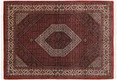 Bidjar Takab / Bukan carpet RXZM23