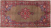 Koliai carpet AXVZZZO809