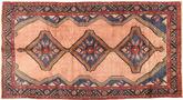 Koliai carpet AXVZZZO810
