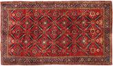 Koliai carpet AXVZZZO772