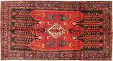 Koliai carpet AXVZZZO775