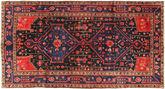 Koliai carpet AXVZZZO777