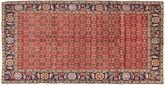 Koliai carpet AXVZZZO779