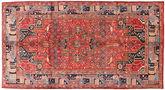 Koliai carpet AXVZZZO780