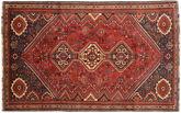 Qashqai carpet RXZM65