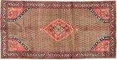 Koliai carpet AXVZZZO781