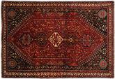 Qashqai carpet RXZM59