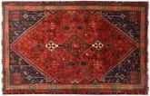 Qashqai carpet RXZM58