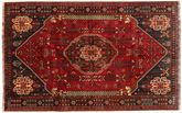 Qashqai carpet RXZM56