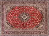 Keshan Patina carpet AXVZZZO150
